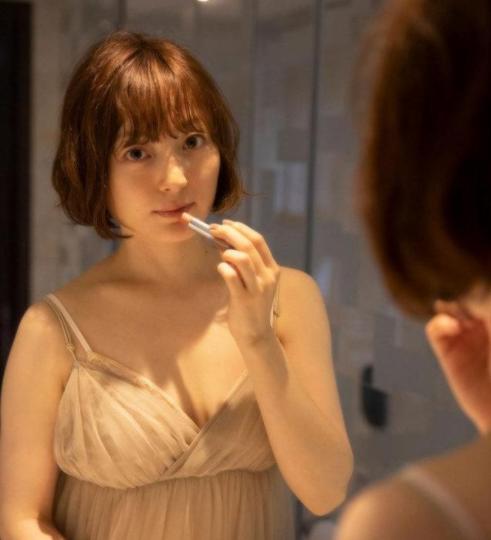 角色太色氣怎麼想都是聲優的錯? 聲音過於色氣的女性聲優排行榜