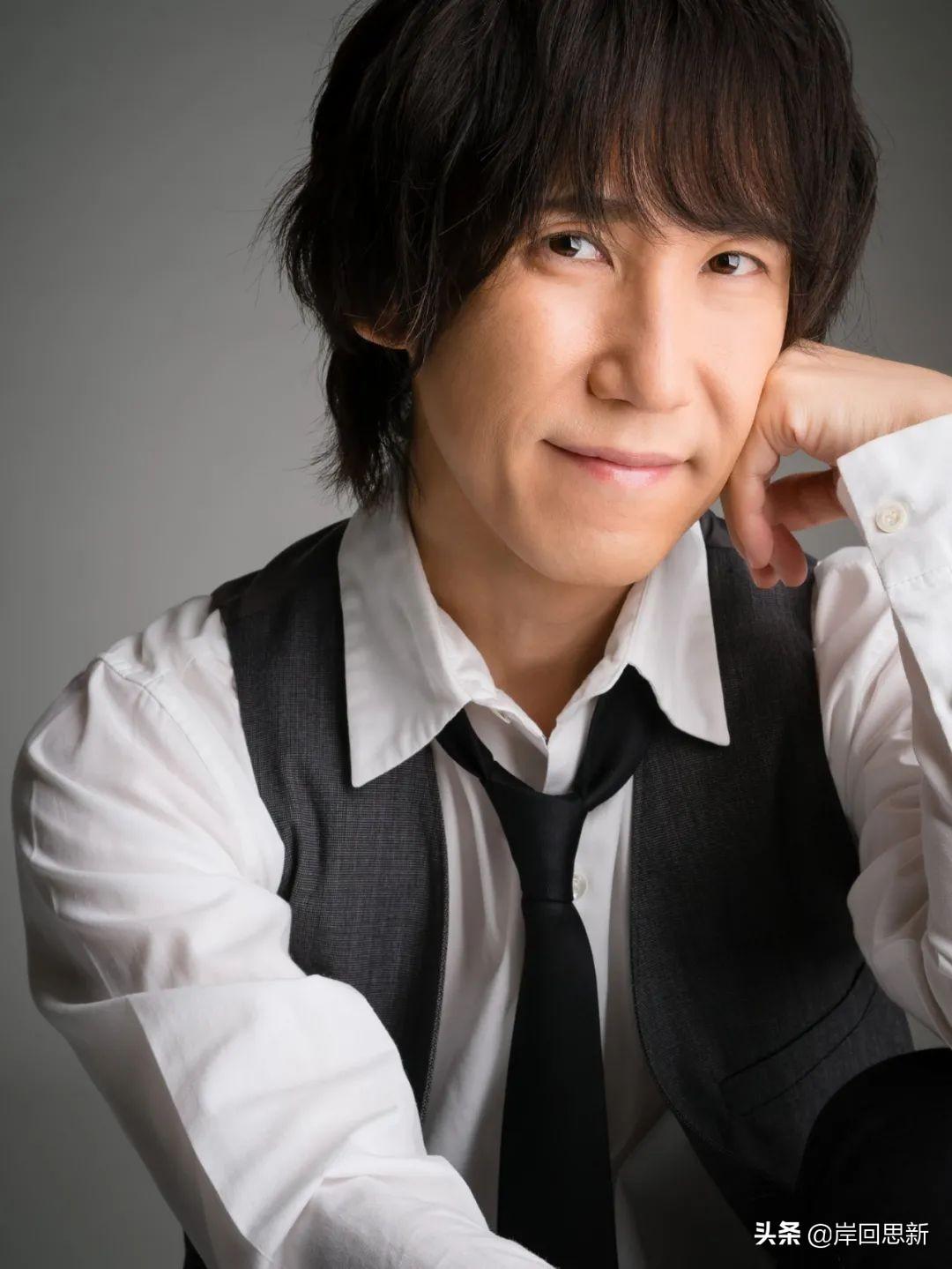 誠哥已被淡忘了?平川大輔聲優角色人氣排名:鐵打的第一名